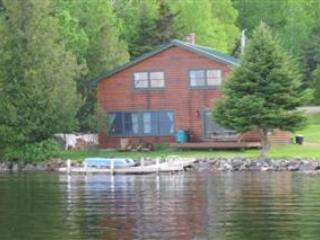 Trush - Image 1 - Rangeley - rentals