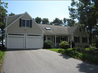 1001H 80867 - Brewster vacation rentals