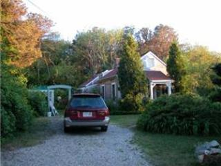 1031F 82447 - Brewster vacation rentals