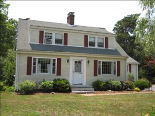 1044H 82460 - Brewster vacation rentals