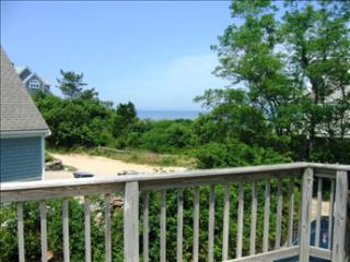 1058O 82512 - Brewster vacation rentals