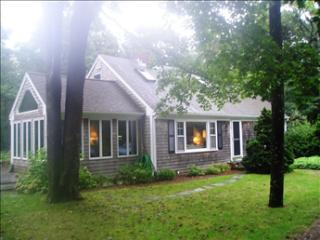 1067H 82519 - Brewster vacation rentals