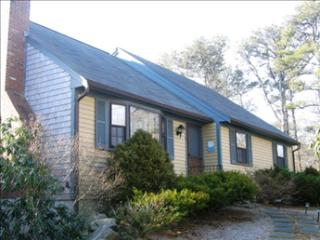 1079M 82546 - Brewster vacation rentals