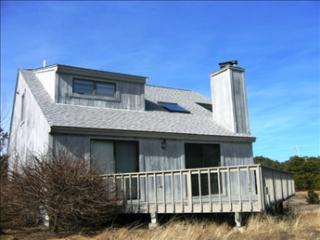 1082M 82555 - Brewster vacation rentals