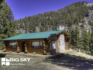 Trout Slayer - Montana vacation rentals