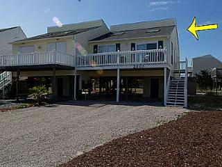 Sounds Of The Sea, Save up to $100 this summer! - Surf City vacation rentals