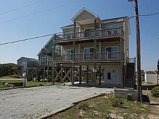 Rest A Shored, 205 Topsail Rd, North Topsail Beach, SAVE UP TO $200!!~~ - Surf City vacation rentals