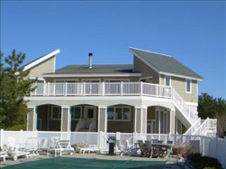2393 44596 - Beach Haven vacation rentals