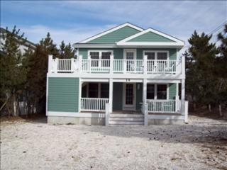 1889 42391 - Beach Haven vacation rentals