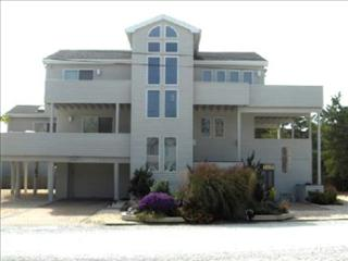 4027 35489 - Beach Haven vacation rentals