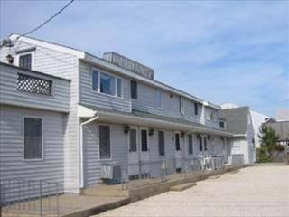 Dannich 60197 - Beach Haven vacation rentals