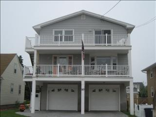 10 E. 31st St. 108370 - Beach Haven vacation rentals
