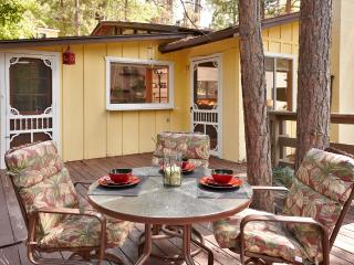 Lemon Lilly Flipkey - Idyllwild vacation rentals