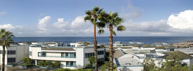 5 bedroom redondo beach home - Image 1 - Redondo Beach - rentals