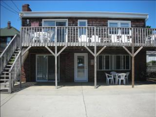 10734 50942 - Beach Haven vacation rentals