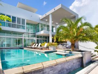 Villa Glacia - Miami Beach vacation rentals