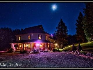 The Dam Lodge on Beaver Creek - Ashland vacation rentals