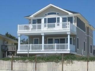 2474 42639 - Beach Haven vacation rentals