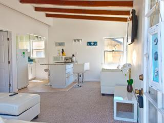 MB Manhattan Beach Seaview Top - Cape Town vacation rentals