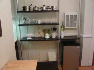 Little Itay Gem ~ STUDIO & 1 BEDROOMS RENOVATED - Boston vacation rentals