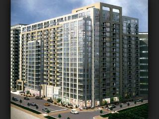 Fantastic 2Bed/Bath Condo in Wash DC/Crystal City - Washington DC vacation rentals