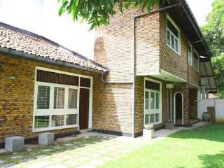Self-catering Residence in Mt. Lavina, Colombo - Mount Lavinia vacation rentals