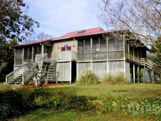 Fetter Island Home is Dog Friendly - Charleston Area vacation rentals