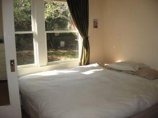 Cozy Comfort, Easy Access in the East Bay - Richmond vacation rentals