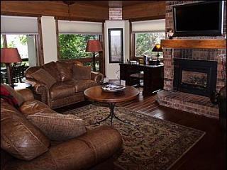 Steamboat Ski-in 3B/3B Steps to Gondola/Ski School - Steamboat Springs vacation rentals