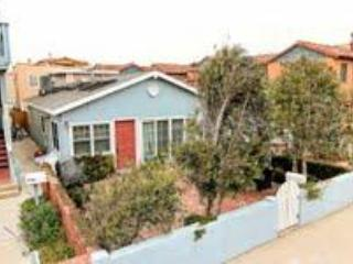 WALK STREET DREAM HOME! - Malibu vacation rentals