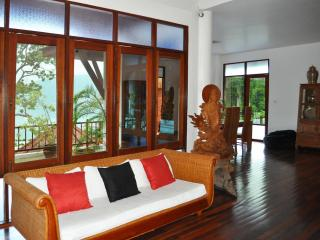 Traditional Thai Style Villa 3 Bed Villa Patong - Patong vacation rentals