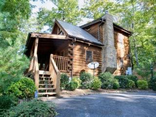 Afternoon Delight near Pigeon Forge & Gatlinburg - Pigeon Forge vacation rentals