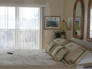 2 Bed w Stunning Ocean View - Pier Point South 14 - Saint Augustine vacation rentals