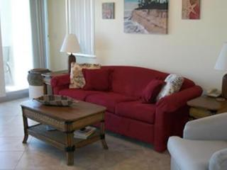 Pier Point South 64 - Ocean Front - Saint Augustine vacation rentals
