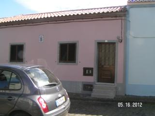 House 2 Kms to the Ocean + 45 holes of golf - Ribeira Grande vacation rentals