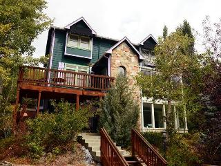 Deer Valley Drive Lodge - Deer Valley vacation rentals