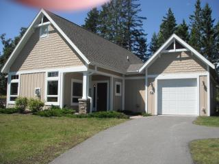 3 Bedroom Cottage in the Woods - Lake Superior - Two Harbors vacation rentals