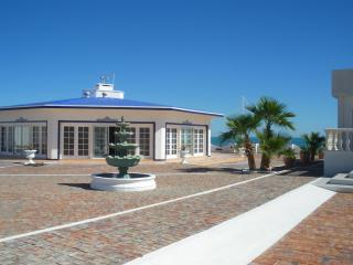 Casa Las Sirenas, Beach Front House - San Felipe vacation rentals