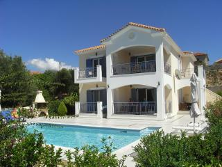 Villa Heliades Apartment - Cephalonia vacation rentals