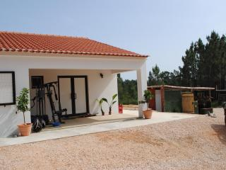 Chillandsurf House Westalgarve - Faro vacation rentals