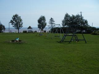 A Distant Shore Beachfront Cottages - PEI Canada - Bonshaw vacation rentals