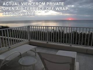 Simply The Best Views Of Vanderbilt Beach! - Naples vacation rentals