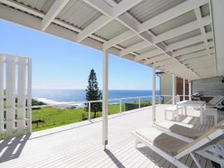 ONE TREE - New South Wales vacation rentals