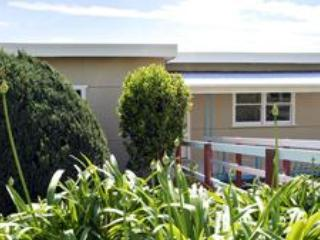 SHELLEY BEACH BUNGALOW - Gerroa vacation rentals