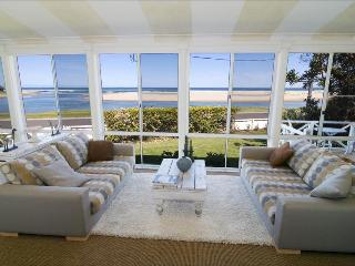 THE BEACH HOUSE - Gerroa vacation rentals