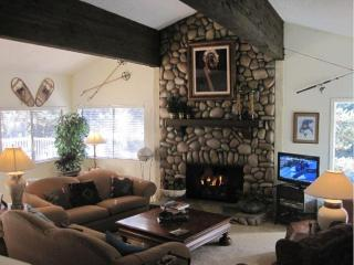 Posh Lakeshore Blvd Location Incline Village NV - Incline Village vacation rentals