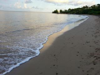 Island Charm in Cotton Valley Beach community - Christiansted vacation rentals