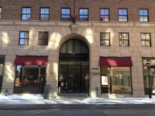 ALL INCLUDED – MONTREAL OLD PORT/DOWNTOWN - Montreal vacation rentals