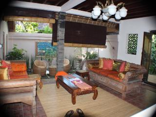 Traditional Temptation! Perfect Position! - Legian vacation rentals