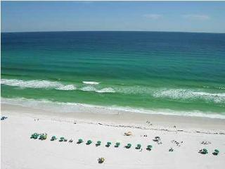 10%off-Book now for discount!HiddenDunes149 3br3ba - Miramar Beach vacation rentals